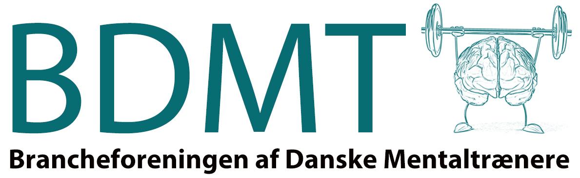 Brancheforeningen af Danske Mentaltrænere